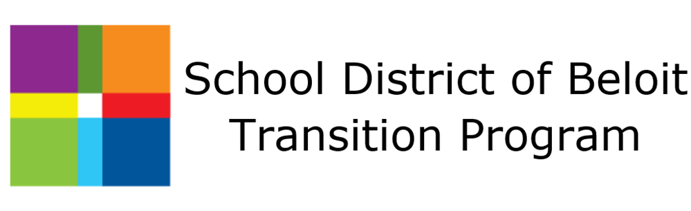 SDB Transition Program