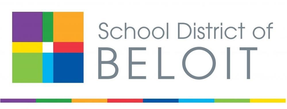 School District of Beloit Lays Out Learning Plan