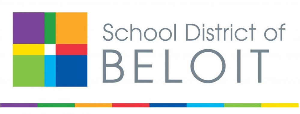 Beloit School District examines options for fall semester