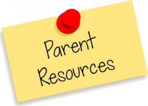 Talking to your child: A Parent Resource