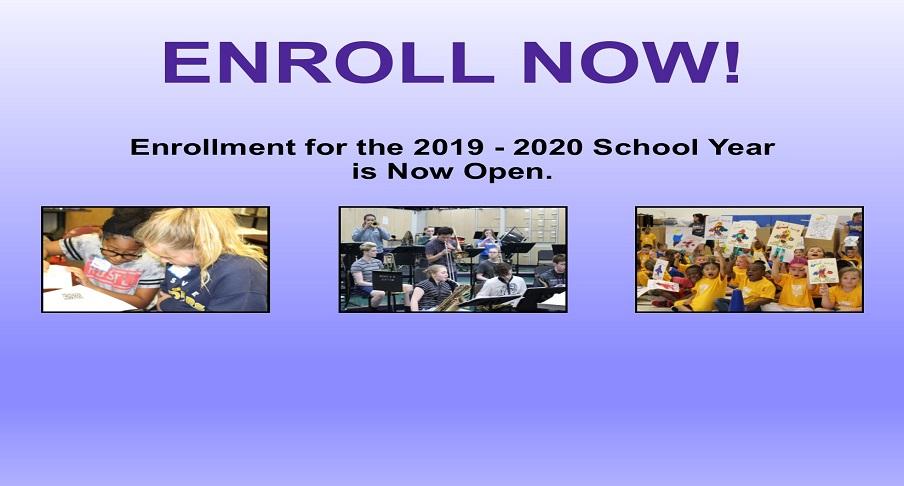 School District of Beloit / Homepage