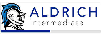 Aldrich Intermediate School
