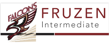 Fruzen Intermediate