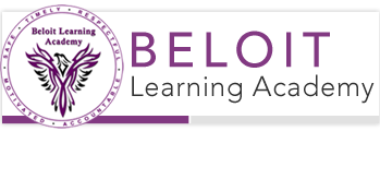 Beloit Learning Academy