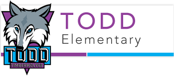 Todd Elementary