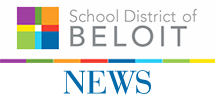 School District of Beloit News