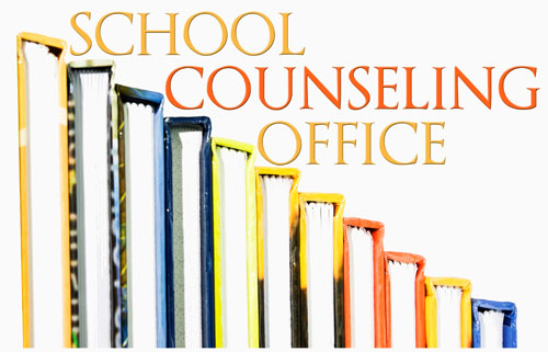 Counseling Psychology college school subjects
